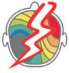 Logo-Kopfschmerzgesellschaft_small
