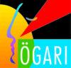 OGARI_4C