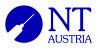 Logo_NT_Austria_Zusatz