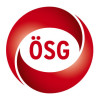 ÖSG-Logo_small