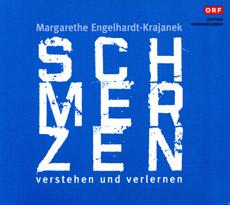 Schmerz_DVD_ORF