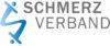 schmerzverband_logo_300dpi